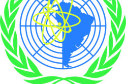Cuba held its first project meeting on the use of nuclear technology
