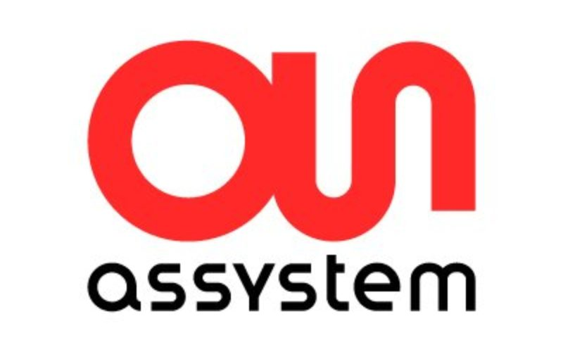 Assystem And Nama Development Enterprises Joint Venture in the UAE