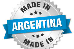 Russia and Argentina strategic partnership