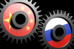 China-Russia Fund.. a platform that makes a difference