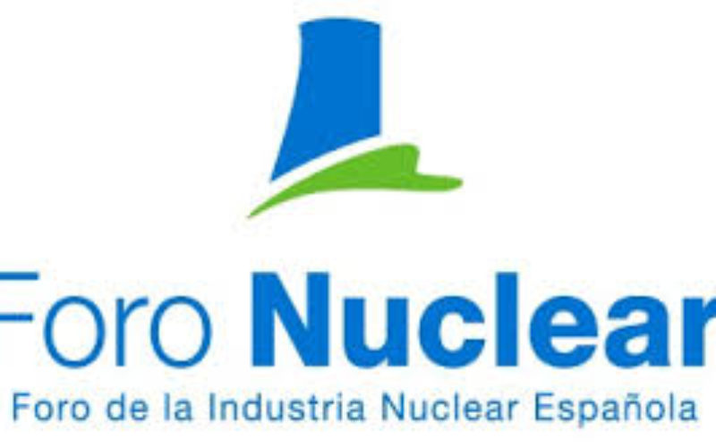 Chile assumes presidency of the Ibero-American Forum of Radiological and Nuclear Regulatory Organizations