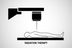 Rosatom planned to launch a complex of radiation therapy by 2022