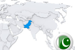 Pakistan role in China's global expansion