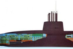 A new workforce for the Brazilian nuclear submarine