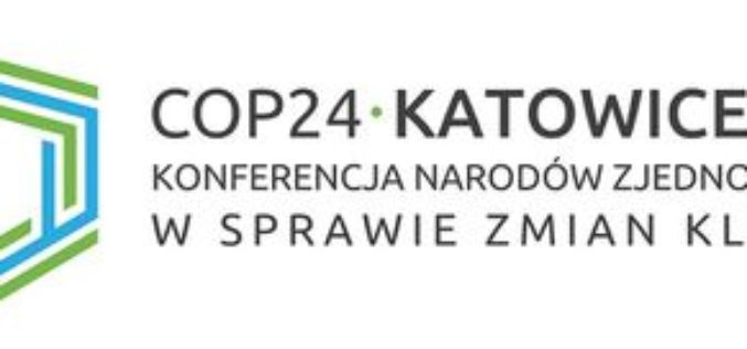 Poland will host COP24