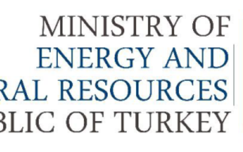 Turkey nuclear regulatory and supervisory agency