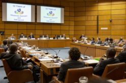 IAEA Marks a Decade of Integrated Support to Nuclear Newcomers