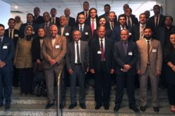 Egypt Upgrades Physical Protection Security at Egyptian Research Reactors with IAEA Support