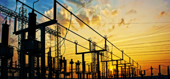 Siemens wins a service contract to enhance the stability of the Kuwait grid