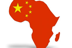 The Chinese investment in Sudan nuclear project