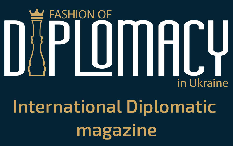 Fashion of Diplomacy