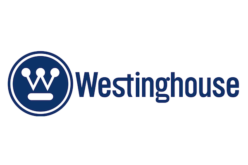 Westinghouse provides I&C for six CAP1000