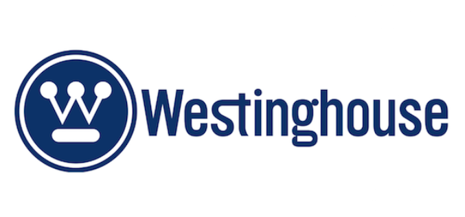 Westinghouse to supply India with 6 reactors