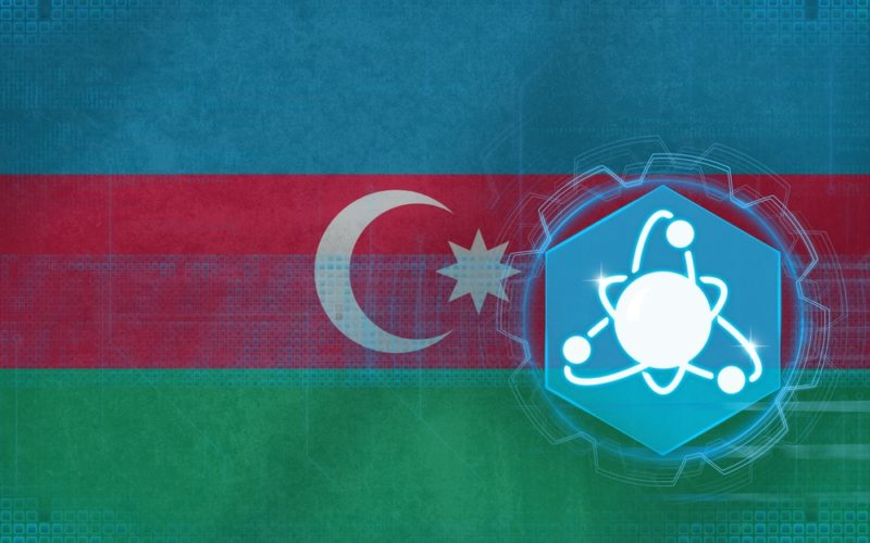 Azerbaijan wants to step in the nuclear market