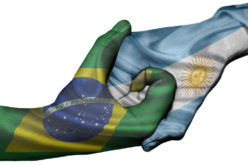 Brazil and Argentina deepen their nuclear cooperation on the business sector