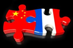 China and France boost their nuclear cooperation