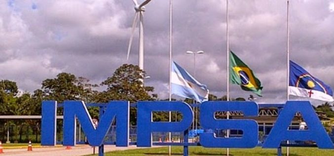 Impsa, a leading manufacturer in Argentina