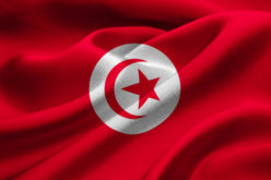 International tender for renewable energy projects worth $ 824 billion in Tunisia