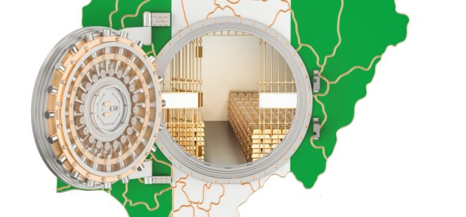 The Multipurpose Research Reactor Complex in Nigeria