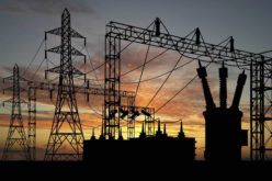 Morocco begins exporting electricity to Spain