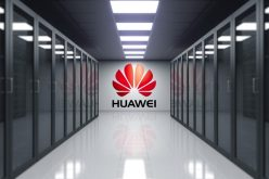 HUAWEI and the nuclear!