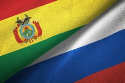 Russian nuclear medicine equipment for Bolivian's hospitals