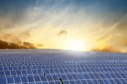 Emirati Masdar develops a solar power project in Azerbaijan