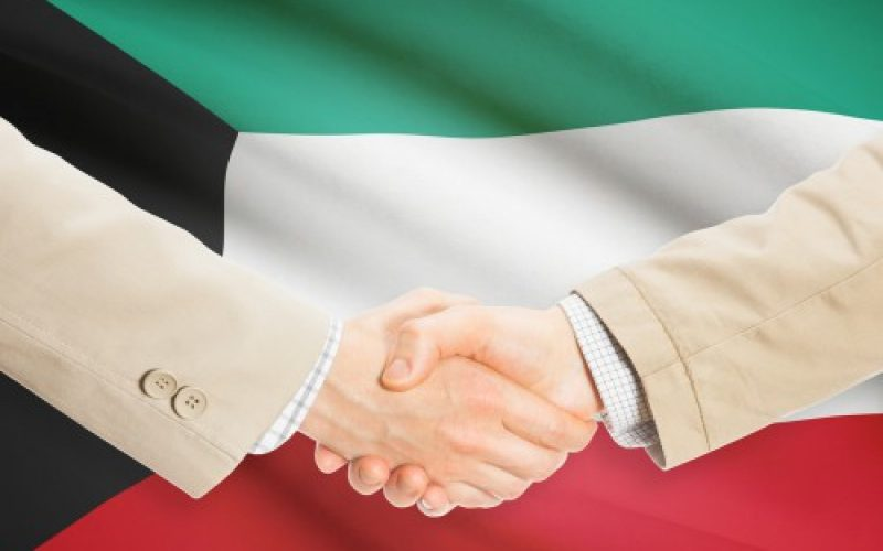 Korean companies implement projects for Kuwait electricity grid
