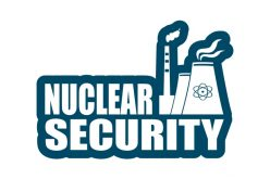 China launches IAEA Nuclear Safety & Security Center