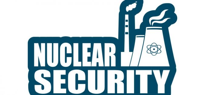 Argentina and Uruguay agreement on radiological and nuclear safety