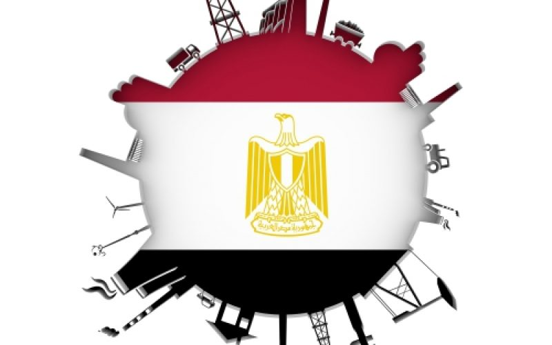 Egypt replaces a coal power project with two wind and solar projects