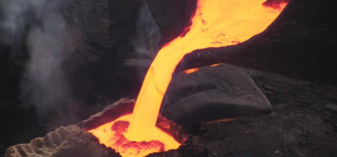 Atomenergomash sells its foundry