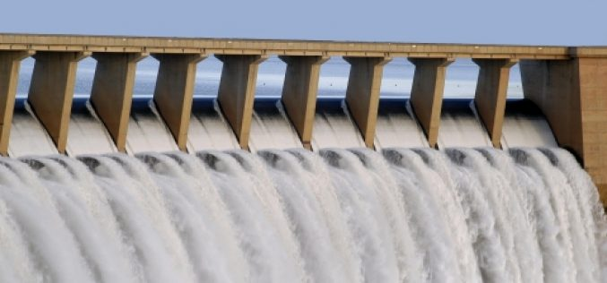 Nigeria to build Africa's second largest hydroelectric power plant